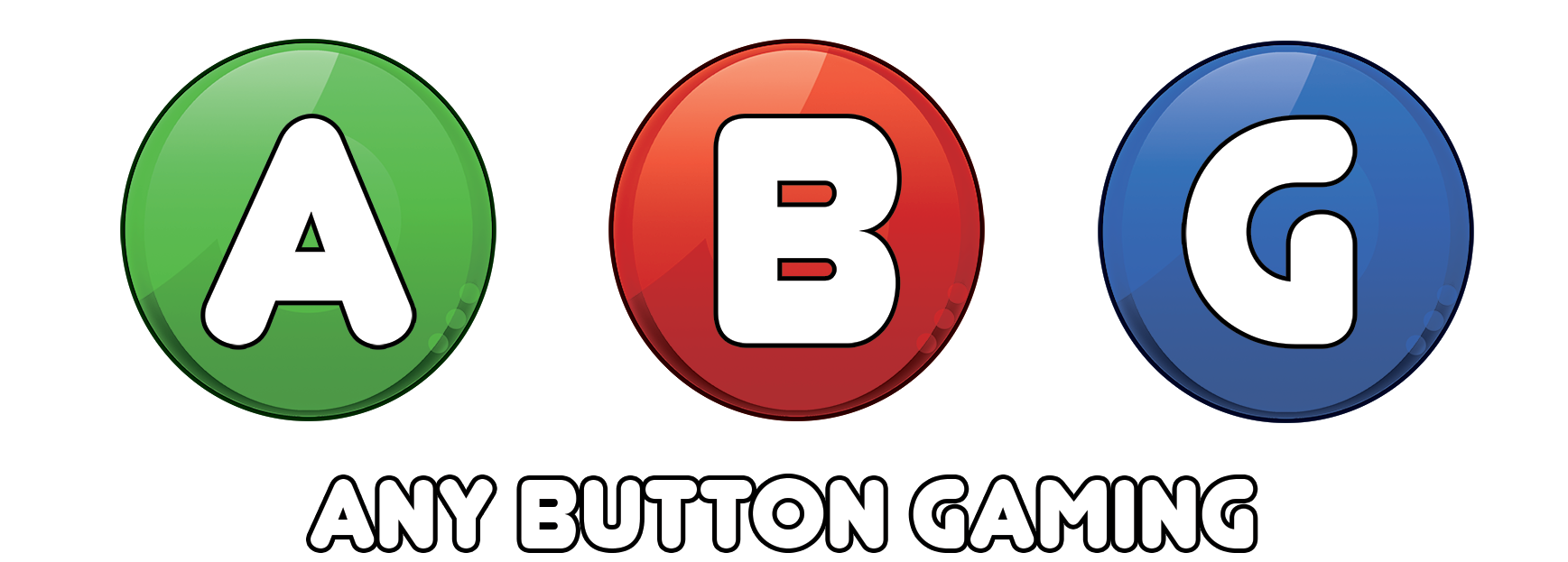 Reviews Any Button Gaming