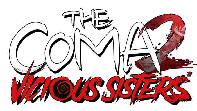 Horror The Coma 2 Viscious Sisters Coming To Xbox One 4th September