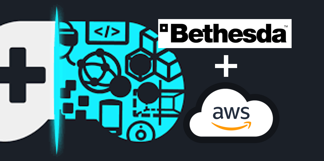 Bethesda Deal Spells Trouble for Amazon Alliance