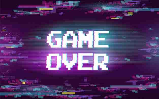 Gaming Blogs - cover